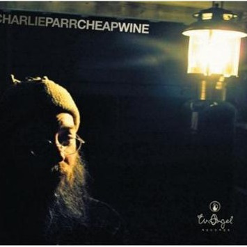 Charlie-Parr-Cheap-Wine