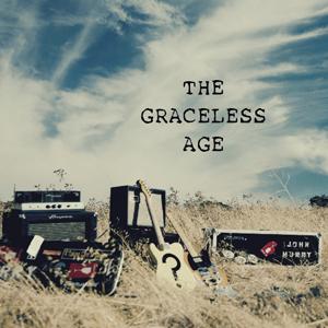 John-Murry-The-Graceless-Age