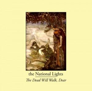 album-the-dead-will-walk-dear