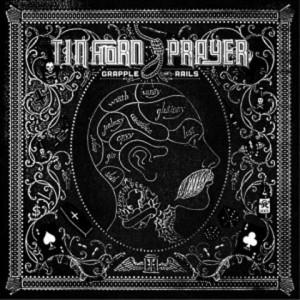 Tin-Horn-Prayer-Grapple-cover