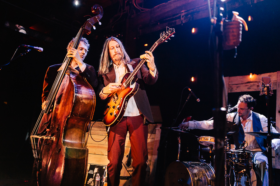WOOD BROTHERS-AMY HELM-TROUBADOUR-JANUARY 31, 2014-125