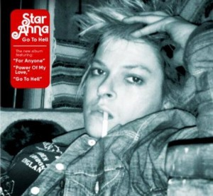 star-anna-go-to-hell