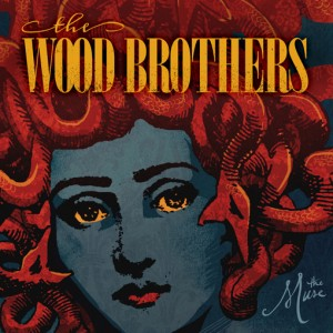 woodbrothers-cd-cover-final-510
